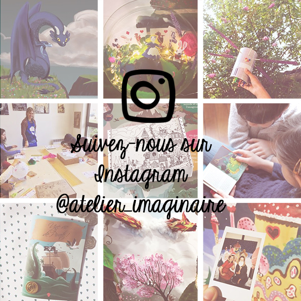 Instagram-atelier-imaginaire-box-enfants