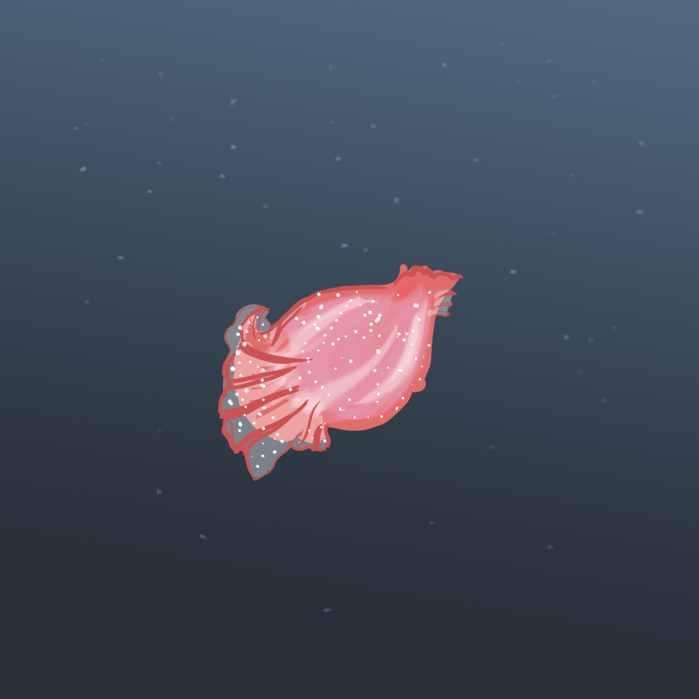 creatures-animaux-poissons-abysses