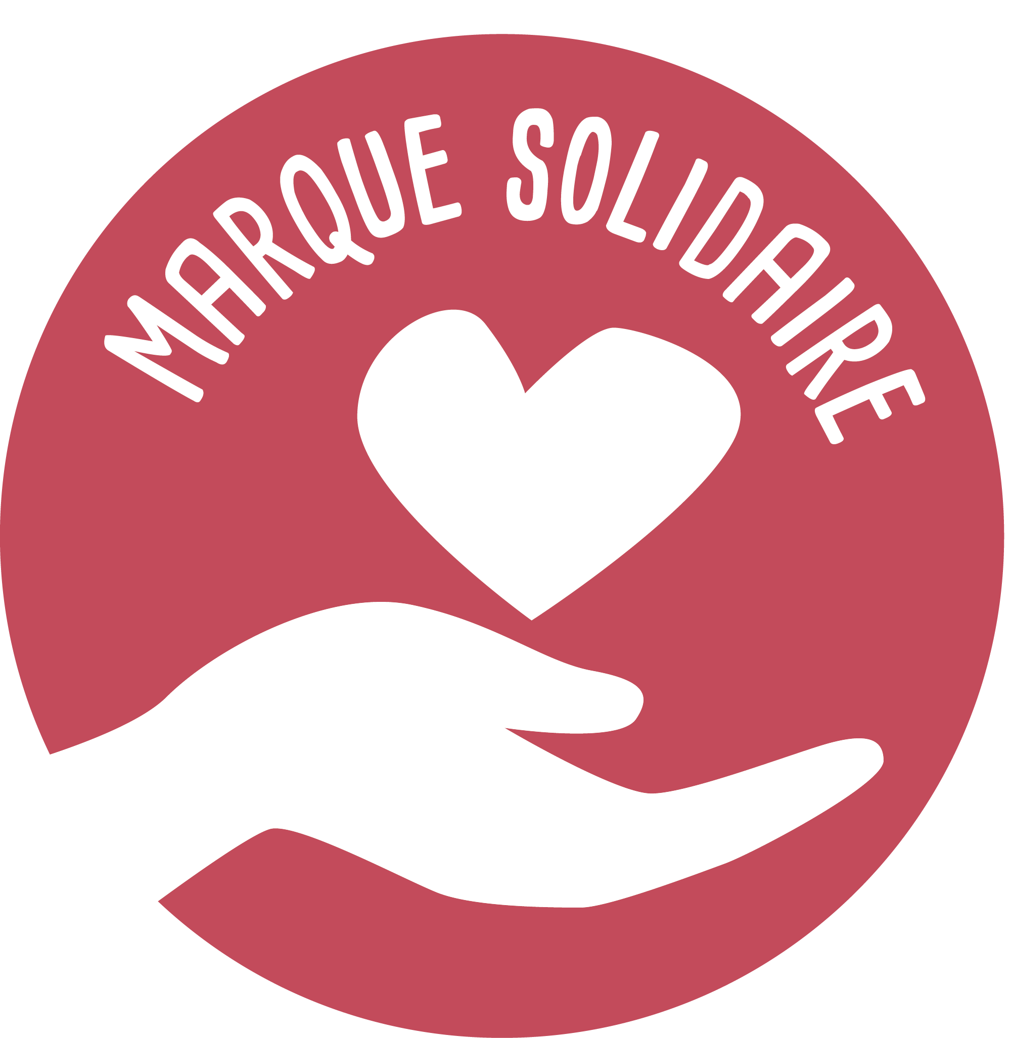 atelier imaginaire marque solidaire made in france