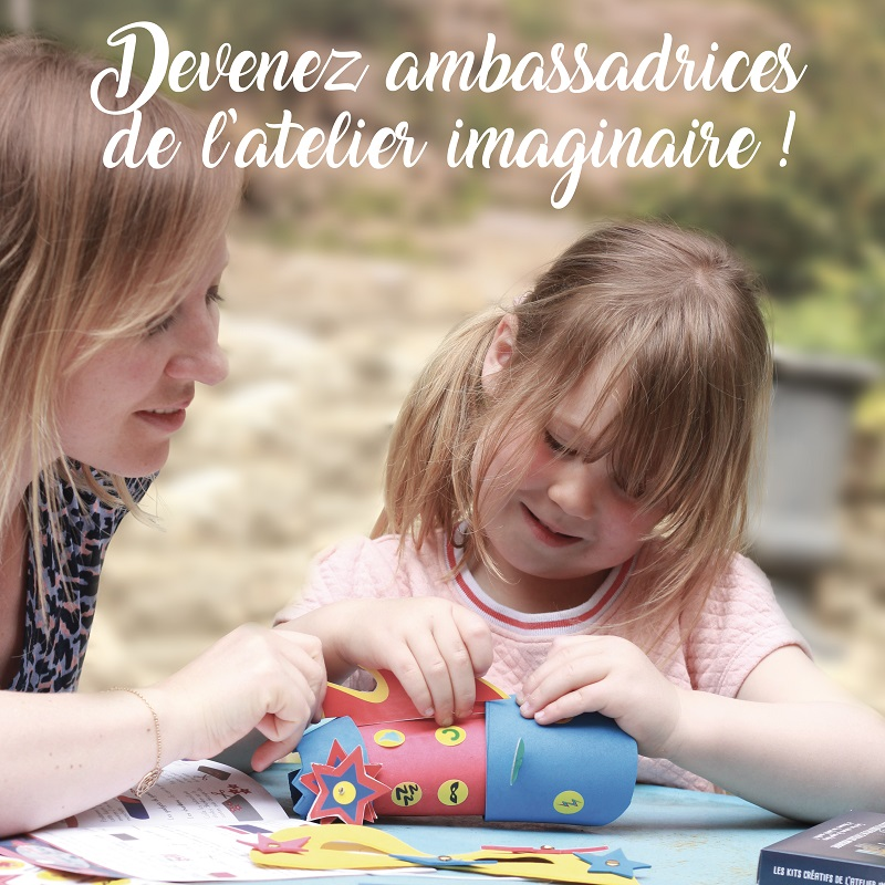atelier-imaginaire-temps-qualite-moment-complicite-parent-enfant