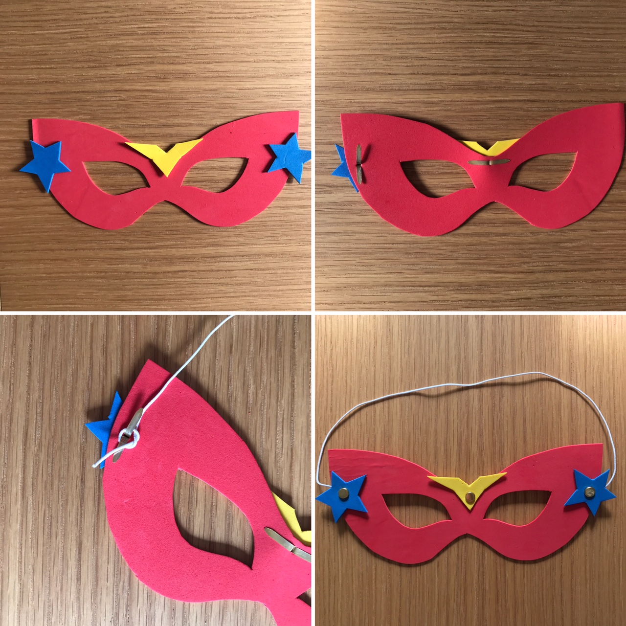 masque-super-heros-decorer-customiser-enfant